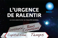 illustration de l'article L'Urgence de ralentir