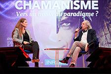 illustration de l'article Science et Chamanisme : vers un nouveau paradigme ? (Bande-annonce)