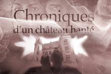 illustration de l'article Chroniques  d'un château hanté  (Bande-annonce)