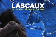 illustration de l'article Lascaux, le ciel  des premiers hommes