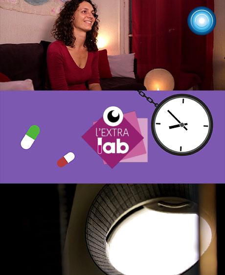 Illustration de la vidéo