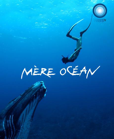 Mère Océan