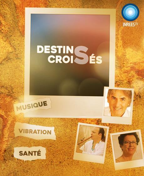Destins Croisés S1E4